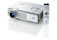 Data/Video projector